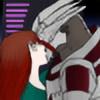 Padme4000's avatar