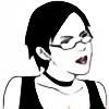 PadmeCrow's avatar