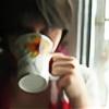 Padmelina's avatar