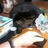 padmesigma's avatar