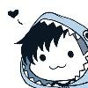Padmy's avatar