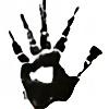 Padorax's avatar
