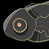 Padparadscha101's avatar