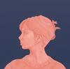 PadreBasiL's avatar