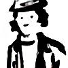Padrek's avatar