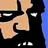 PadreRene's avatar