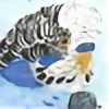 Padriac85's avatar
