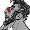 padrooke's avatar