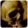 padruig's avatar