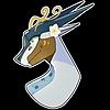 Padsochoko's avatar