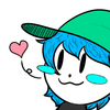Padstro64's avatar