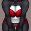 padunk's avatar
