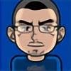 paduy108's avatar