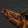 Paedophryne's avatar