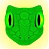 Paegaskiller's avatar