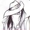 Paelfire's avatar