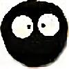 paelpaelpael's avatar