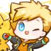 paeng's avatar
