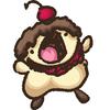 paenkeks's avatar