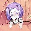 paeonini's avatar