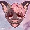 PaeonyTea's avatar