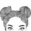 Paestelgalaxiekun's avatar