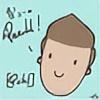 Paeuhl's avatar