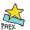 paex's avatar