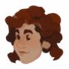 paexiedust's avatar