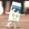 paf-pif's avatar