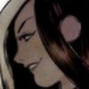 paffee-boo's avatar