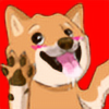 Pafoiz's avatar