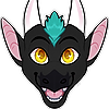 Paforex's avatar