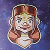 Pagali's avatar