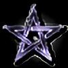 pagan-poetess's avatar