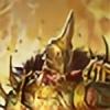pagan1979cn's avatar