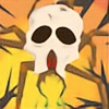 PaganAcab's avatar