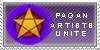 PaganArtistsUnite's avatar