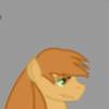 PaganBrony's avatar