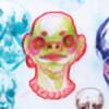 Paganicusa's avatar