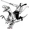 Paganimagus's avatar
