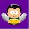 paganmike's avatar