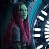 paganmin020's avatar
