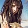 paganmoonchild's avatar