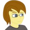 PaganMuffin's avatar