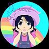 PaganPentagram's avatar