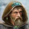 paganroots's avatar