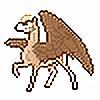 PaganStars's avatar