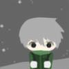 Pagarmidna's avatar