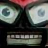 pagawanaman's avatar
